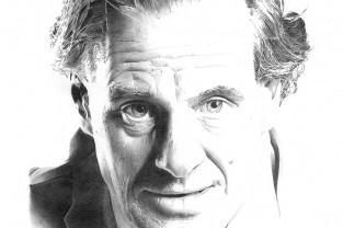 Peter Thun Nr.9 | Personalità dell'Alto Adige disegnate