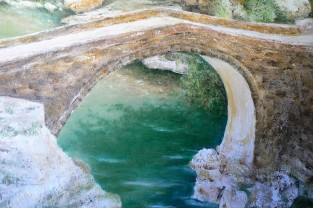 Ponte Boset